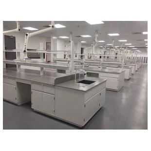 实验室家具型号FJ-QGSYSJJ品牌枫津实验室设备