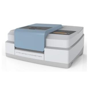 IR-1600 傅里叶红外光谱仪