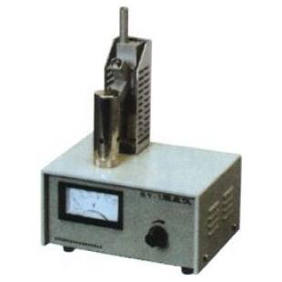 精拓RY-1熔点测试仪