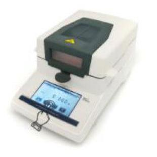 XY-MW-T系列触控式水分测定仪
