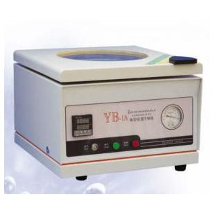 YB-1A 真空恒温干燥箱