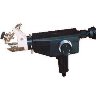 精拓WKX-8 轻便型看谱镜(短枪)