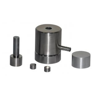 精拓�A形模具(3-25mm)