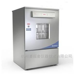 喜瓶者 实验室专用洗瓶机Aurora-2
