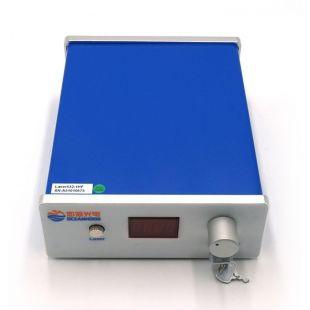 如海光电 激光器 532nm稳谱激光器