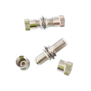如海光電  SMA905  光纖耦合連接器