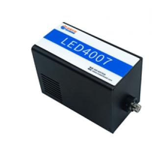 如海光电 LED4007  LED光源