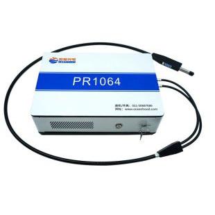 如海光电 拉曼光谱仪 PR1064 便携式拉曼光谱仪