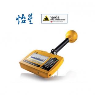 5G选频仪电磁辐射选频分析仪