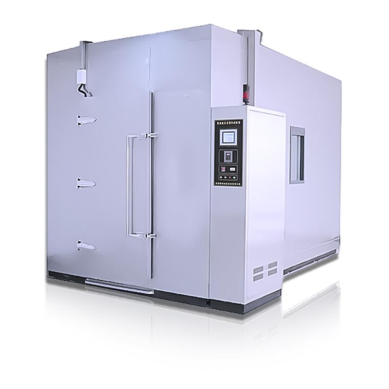 步入式恒温恒湿∞试验箱-5 800×800.jpg