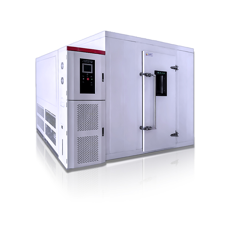 步入式▲恒温恒湿∮试验箱-4 800×800.jpg