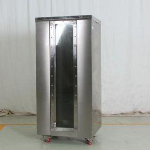 皓天潜水灯IPX7浸水试验箱