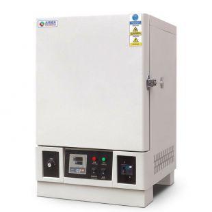 電工電子產品電熱鼓風恒溫干燥箱