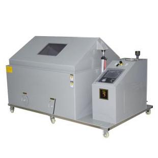 金屬復合式鹽霧腐蝕試驗箱