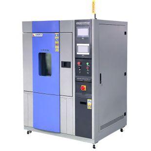 汽车软管部件高低温FPC折弯试验机