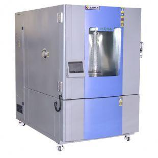 温湿度优游总代器显示温度异常(超温报警)的故障及解决方法