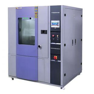 感应器测试IPX34防水等级淋雨试验箱