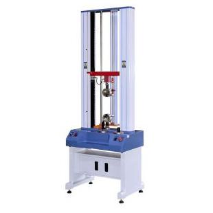 HTL系列电脑式拉力试验机