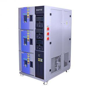 金属器材SPB复层式温湿度试验箱