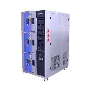 复层式温湿度SPB试验箱