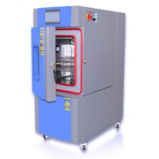 金属化学产品立式恒温恒湿试验箱