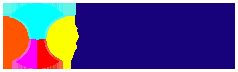 东莞市皓天试验设备有限公司