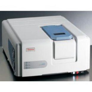 美国赛默飞分子荧光光谱仪/分子荧光分光光度计 Lumina