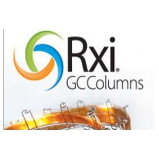 美国瑞思泰康其它专用色谱柱Rxi-1HT