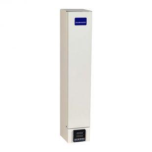 柱温箱 LGC-1025M
