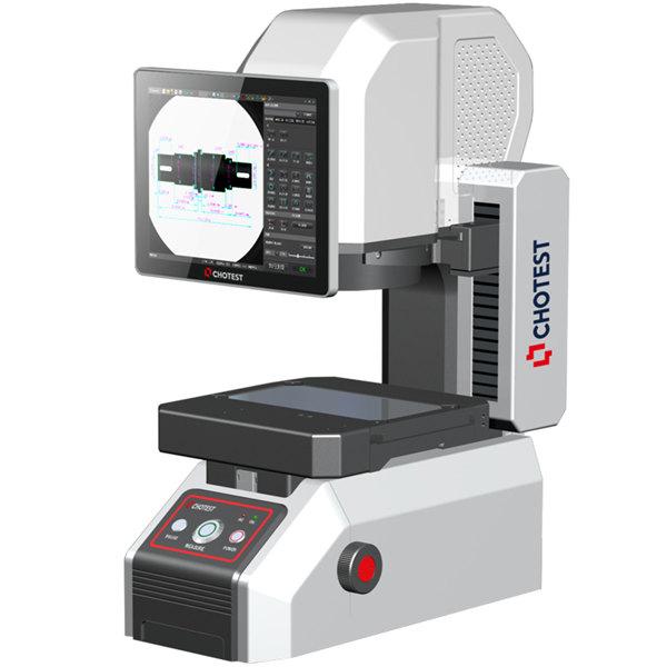 VX3000一键式测量仪,快速高效