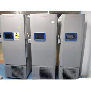 二手thermo超低温冰箱,FDE40086FV