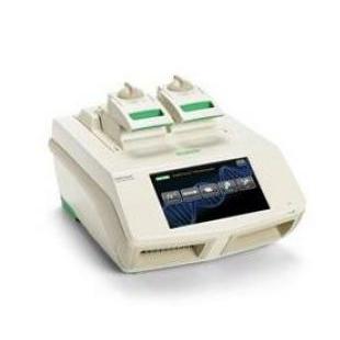 伯樂C1000型PCR儀