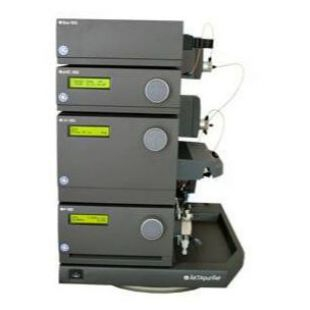 AKTA Purifier UPC 蛋白纯化仪