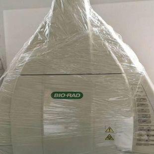二手 BIO-RAD XR+普通凝胶成像分析系统