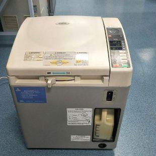 三洋 MLS-3750 /3780高壓滅菌鍋