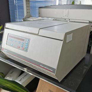 Beckman貝克曼Allegra 64R臺式高速冷凍離心機