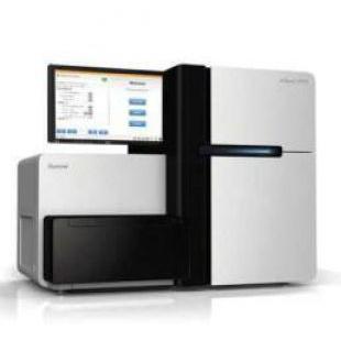 二手Illumina Hiseq 2000 2500测序系统 测序仪