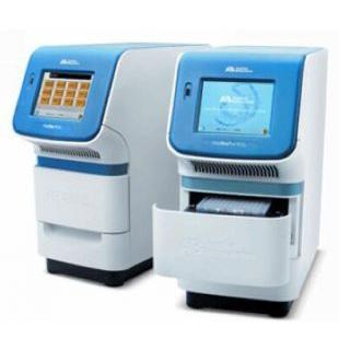 二手美国ABI StepOne™实时定量PCR系统