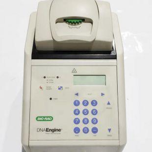 二手 伯樂 DNA Engine Dyad PCR儀