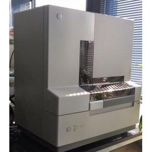 二手美国ABI 3730XL,DNA测序仪,基因测序仪