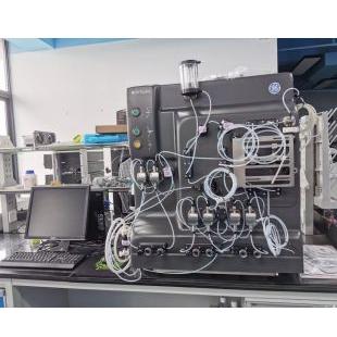 二手AKTA Pilot大规模纯?化仪,蛋白?纯化系统