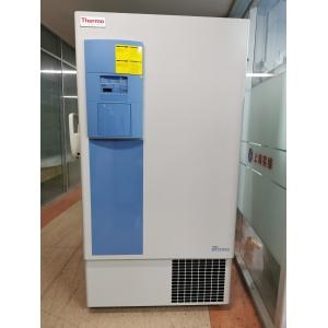 二手超低温冰箱,-86℃,906GP-ULTS