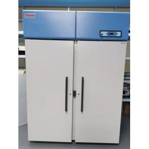 二手实验室冰箱,赛默飞世尔Thermo ,ULT-5030V