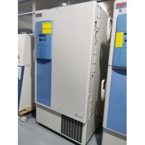 二手Forma超低温冰箱,906