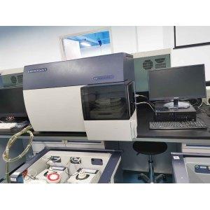 二手BD流式细胞仪FACSCanto