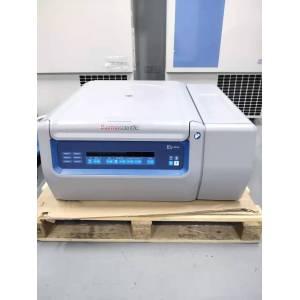 二手Thermo  Sorvall ST4R Plus冷冻离心机