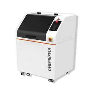 瑞绅葆LPM-01液氮冷冻型固体研磨机