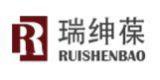 瑞绅葆分析技术(上海)有限公司