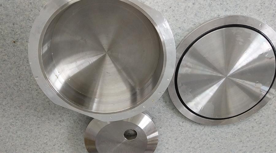 3.冷冻研磨机磨具.jpg