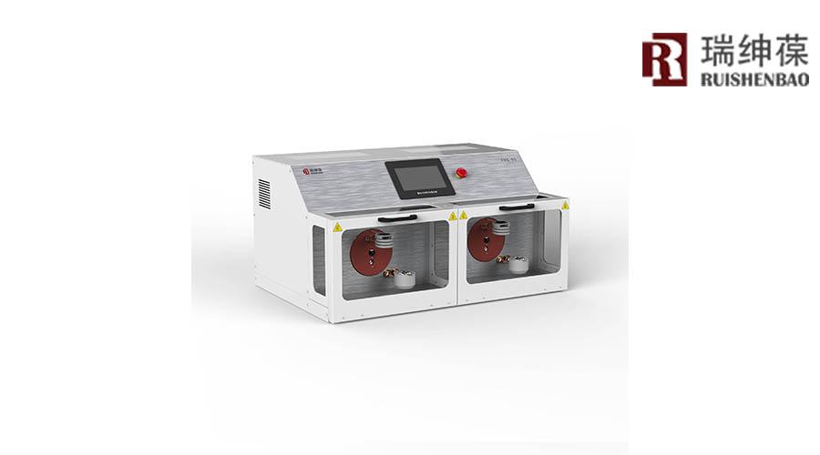 2.FHC-00高频感应熔样炉--双头.jpg